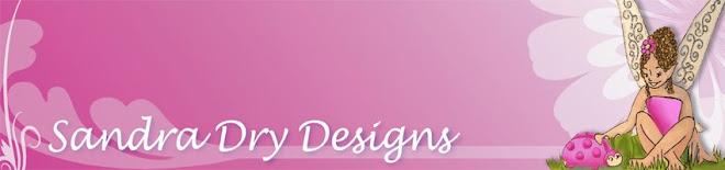 Sandra Dry Designs