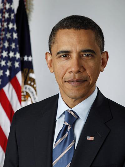 http://2.bp.blogspot.com/_nF6npcTCZZI/TE3nyEPi8KI/AAAAAAAADeg/bJxFZdadaGU/s1600/obama.jpg