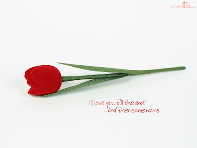 Sweet Love Wallpapers With Quotes. sweet love quotes wallpapers.