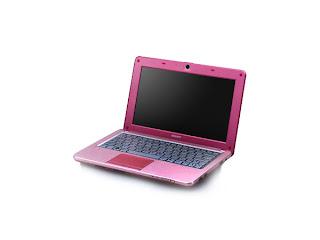 laptops: sony mini laptops