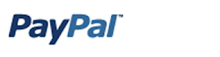 Making Easy Payment With PayPal