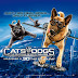 Movie Review: Cats & Dogs: Revenge Of Kitty Galore
