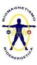 Terapia de Biomagnetismo Medicinal