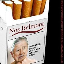 NOS BELMONT !!!