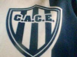 Simbolo de un Club con HISTORIA
