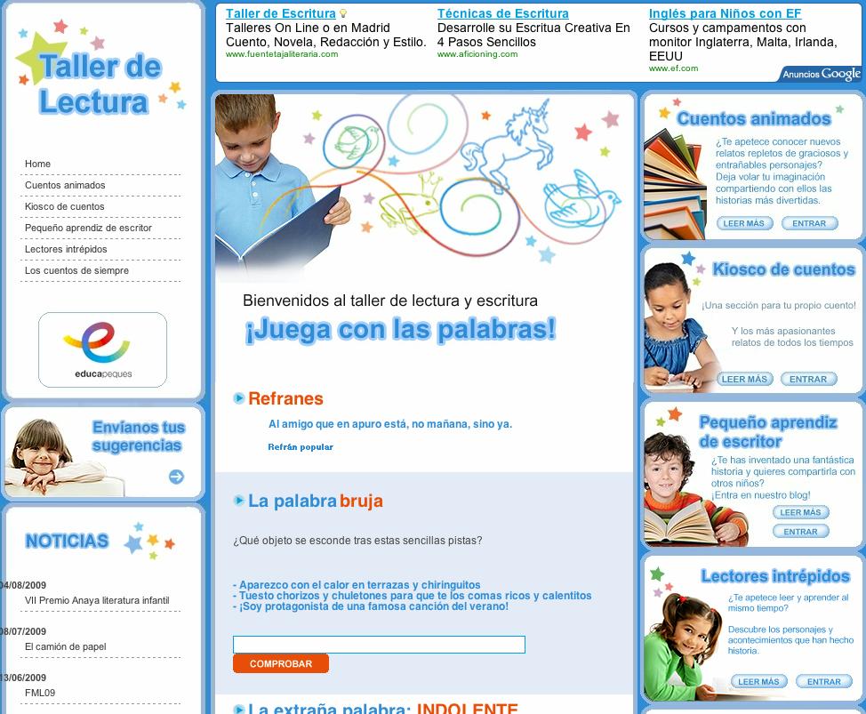 Juegos infantiles de matemáticas con numeros para niños via kwout