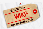 Wikis en Educacin