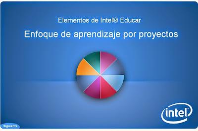 http://www.intel.com/education/la/es/elementos/pba/content.htm