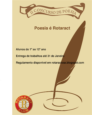 Rotaract Clube de Oliveira de Azeméis