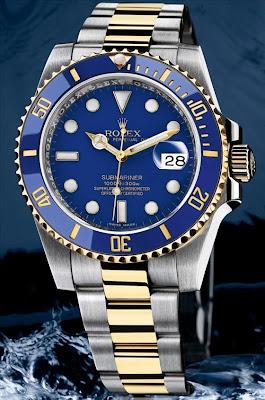 Hong Kong Watch Fever 香港勞友 Rolex List Price in Hong Kong