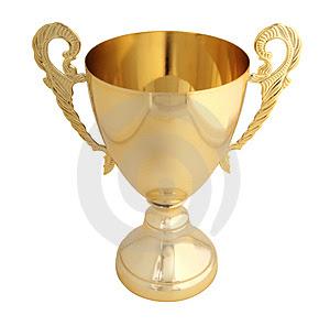 golden-trophy-isolated-thumb2120383.jpg