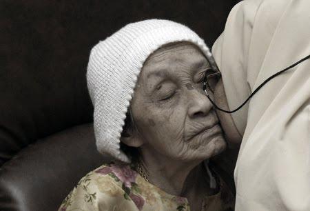 Ketika Tuhan Menciptakan Wanita [nangis Gan] [ www.BlogApaAja.com ]