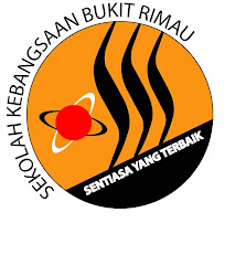Sekolah Kebangsaan Bukit Rimau