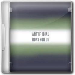 cd249 Download    CD   U2 – Artificial Horizon (2010)