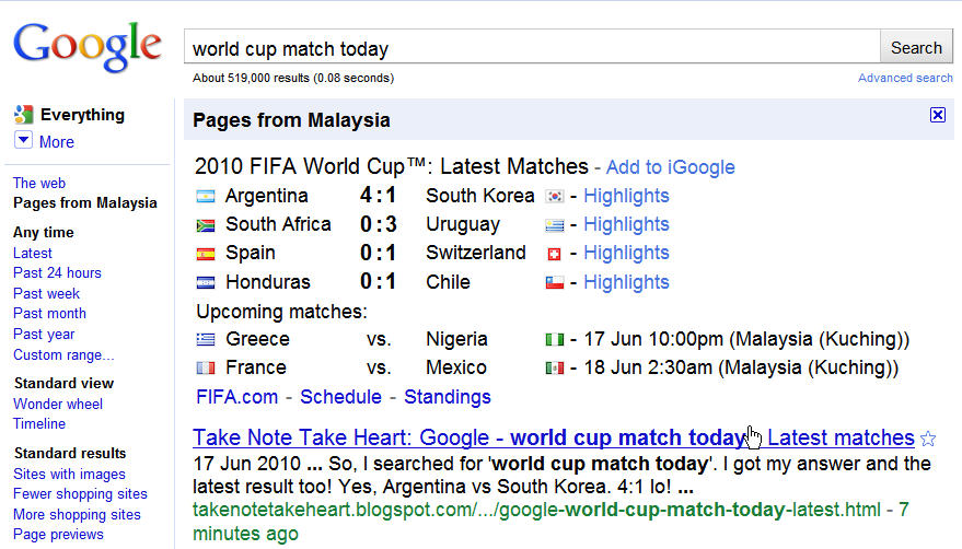 football matches today google sex