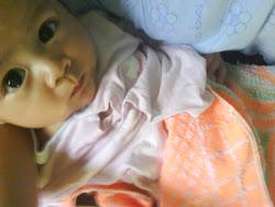 my Amber