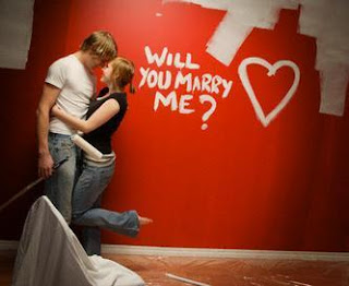 Top 10 Ways to Propose to GIRL on Propose Day