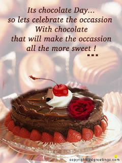 chocolate day, chocolate day sms, chocolate day scraps, chocolate day messages, chocolate pictures, chocolate sms