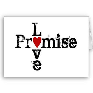 promise day scraps, happy promise day sms, promise day, promise sms, promise day sms, happy promise day