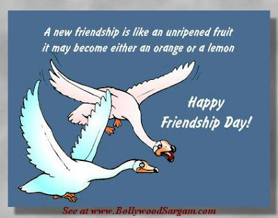 friendship quotes animated. Animated Friendship Greeting