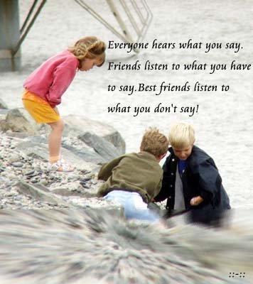 funny friendship quotes. funny friendship quotes