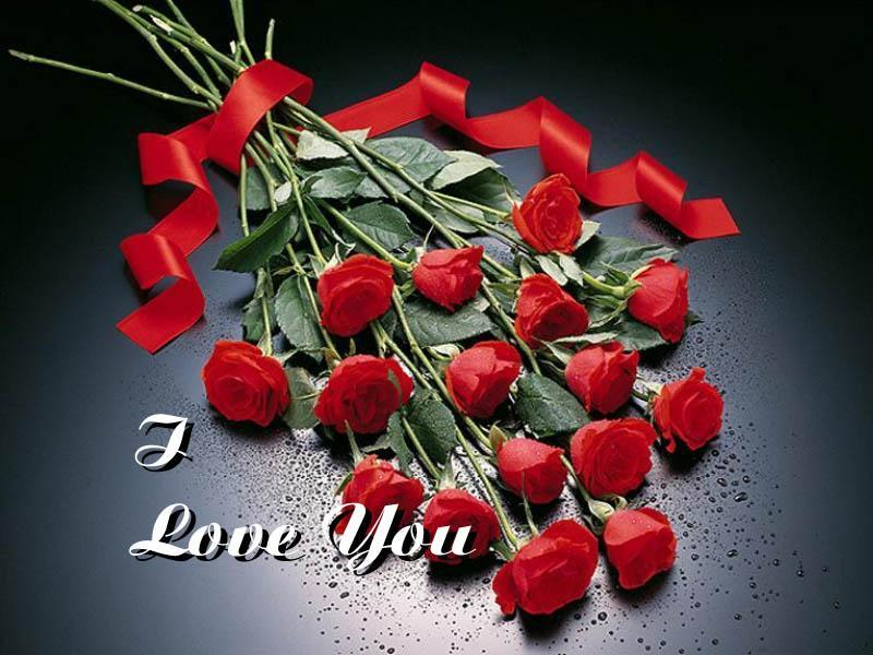 i love you wallpaper. Love You Quotes Wallpaper