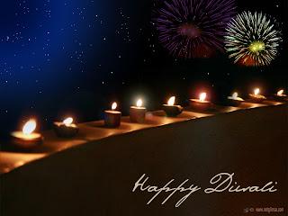 santa banta diwali wallpapers, happy diwali wallpapers, diwali cards, deepavali diwali greetings
