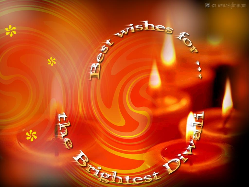 Hairstyles3 Santa Banta Diwali Wallpapers Happy Diwali Wallpapers