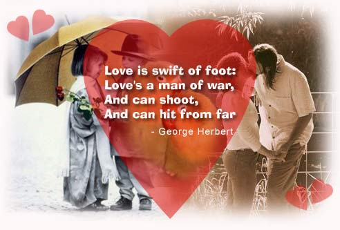 sweet love sayings for him. Sweet love quotes for husband