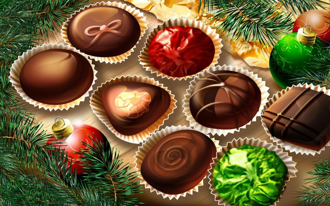 http://2.bp.blogspot.com/_nGHsO9QWd6s/TVI5Y8NDa1I/AAAAAAAADjw/S86_Gsu1mzQ/s1600/chocolate%20wallpaper.jpg
