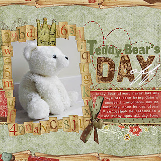 Teddy Day SMS, Happy Teddy Day Greetings, Teddy bear day