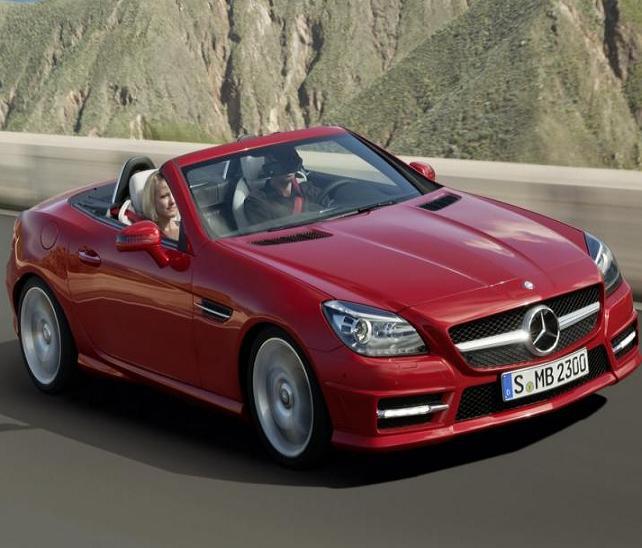 Automover Blog, Car News, Auto Transport Company, Car