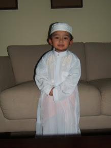 I ❤ Islam
