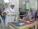 Lowongan Kerja Perawat di Kalteng