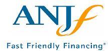 Lowongan Kerja Austindo Finance (ANJF) Kalimantan Selatan