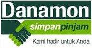 Lowongan Bank Danamon Simpan Pinjam Kalimantan Selatan dan Kalimantan Tengah