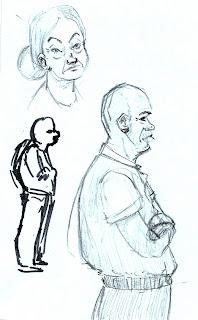 Tony Neto Sketchbook Sketch+9