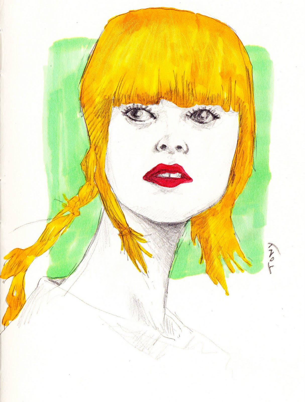 Tony Neto Sketchbook IMG_0004