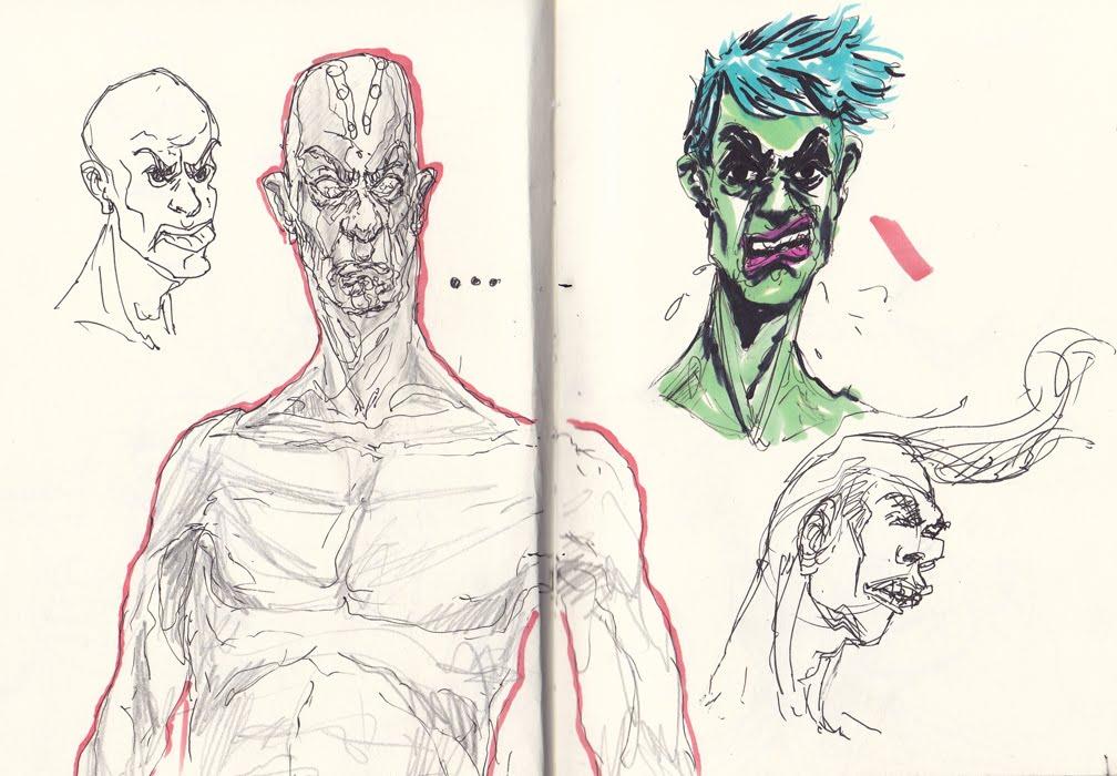 Tony Neto Sketchbook Scan%2Bredi