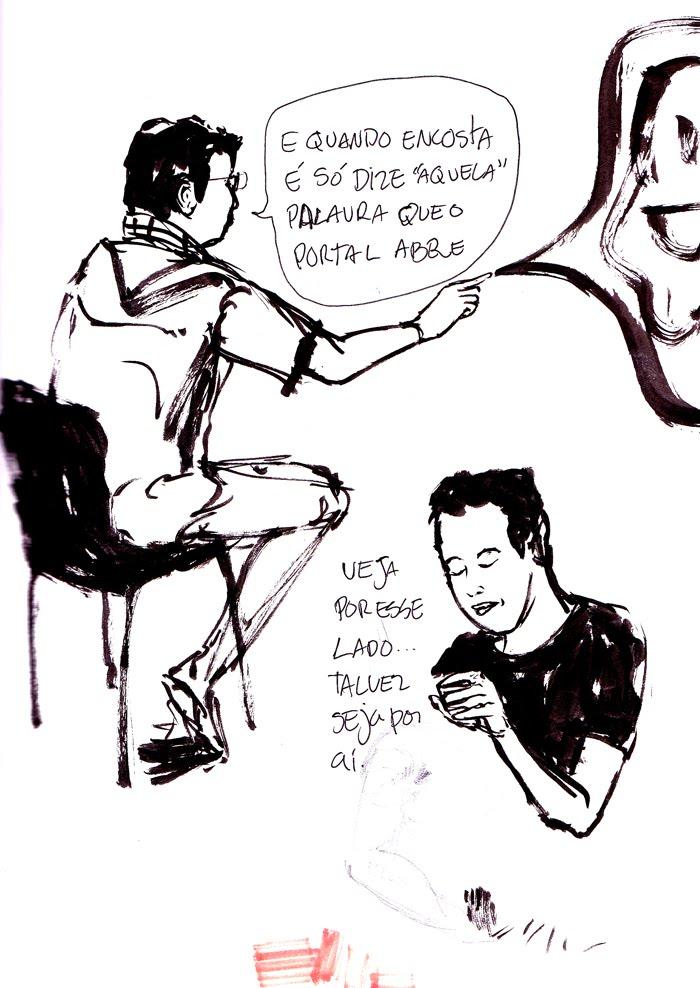 Tony Neto Sketchbook Sketchbook%2B5