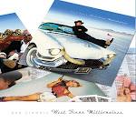DELXE ALBUM PACKAGE