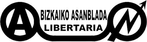 Bizkaiko Asanblada Libertarioa