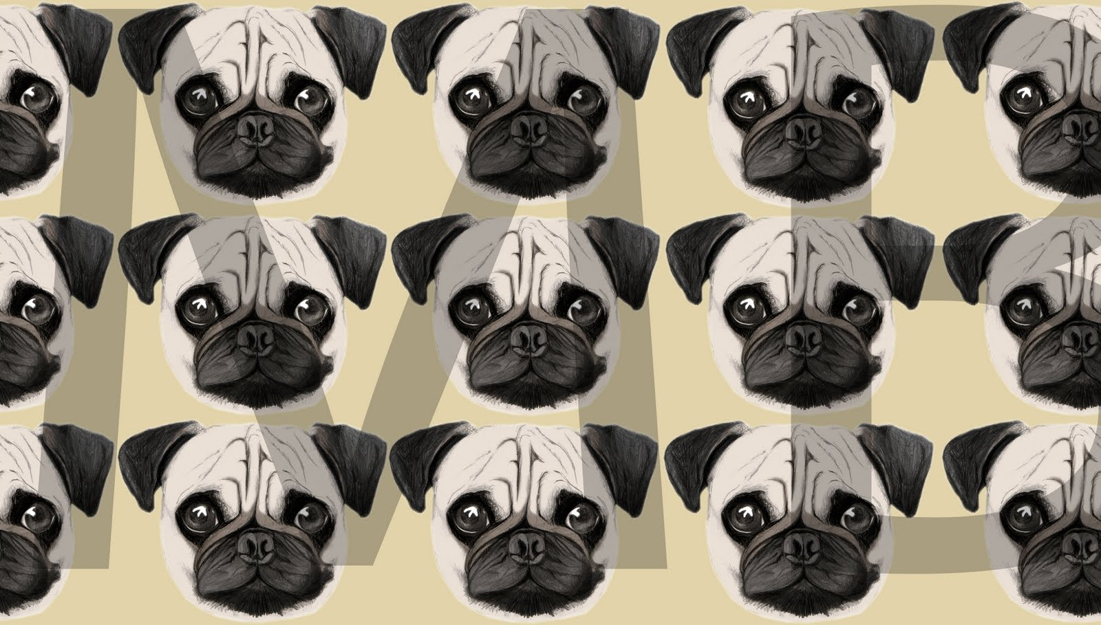 anonymous asked pug pixels -#main