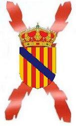 Regne Carlí de Mallorca