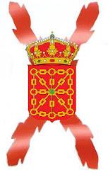 Nafarroako Karlista Erreinu