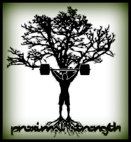 Proximal Strength