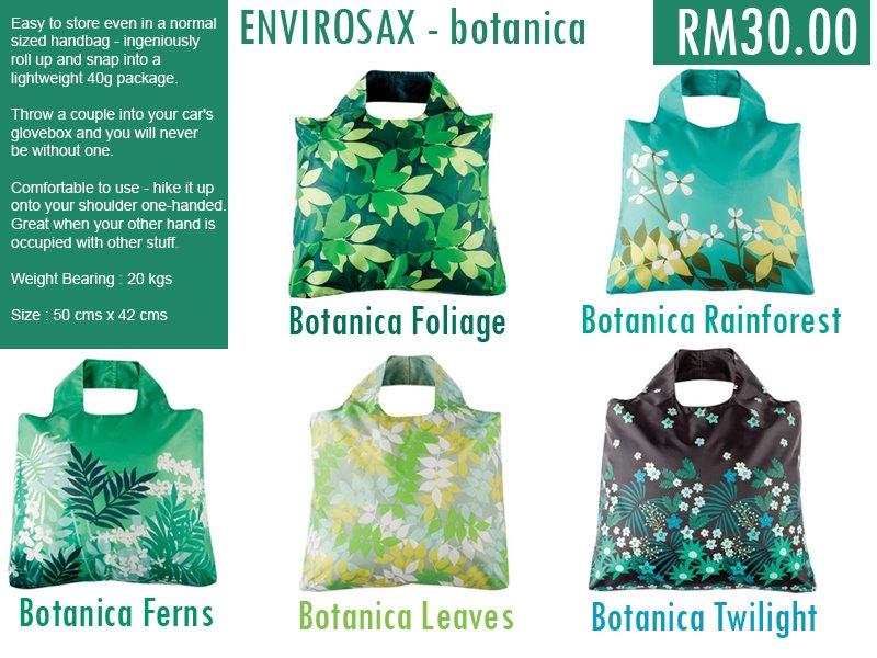 [envirosax+-+botanica+copy.jpg]