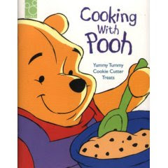 cookingpooh.jpg