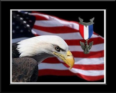 Eagle scout image - photo#28