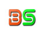 Link to Blogger Sentral
